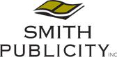 smithlogo