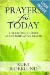 PrayersToday