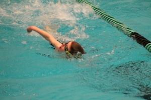 Jrswimming