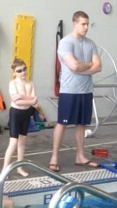 LikeCoachLikeSwimmer