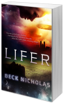 Lifer-Cover