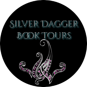 silver-dagger-tours-button_2_orig