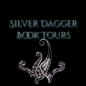 silver-dagger-tours-button_2_orig
